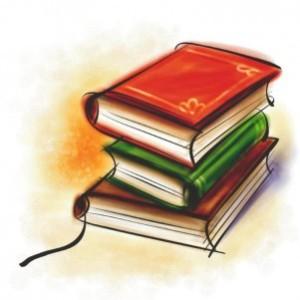 clip_art_library_books.89143630_std-301x301